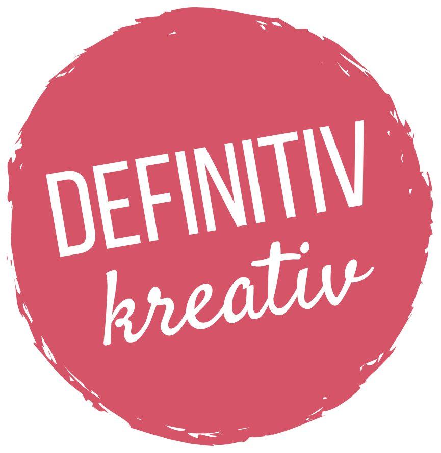 Definitiv Kreativ