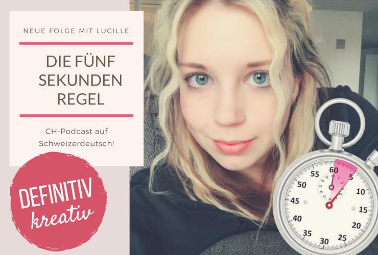 Podcast_Folge_6